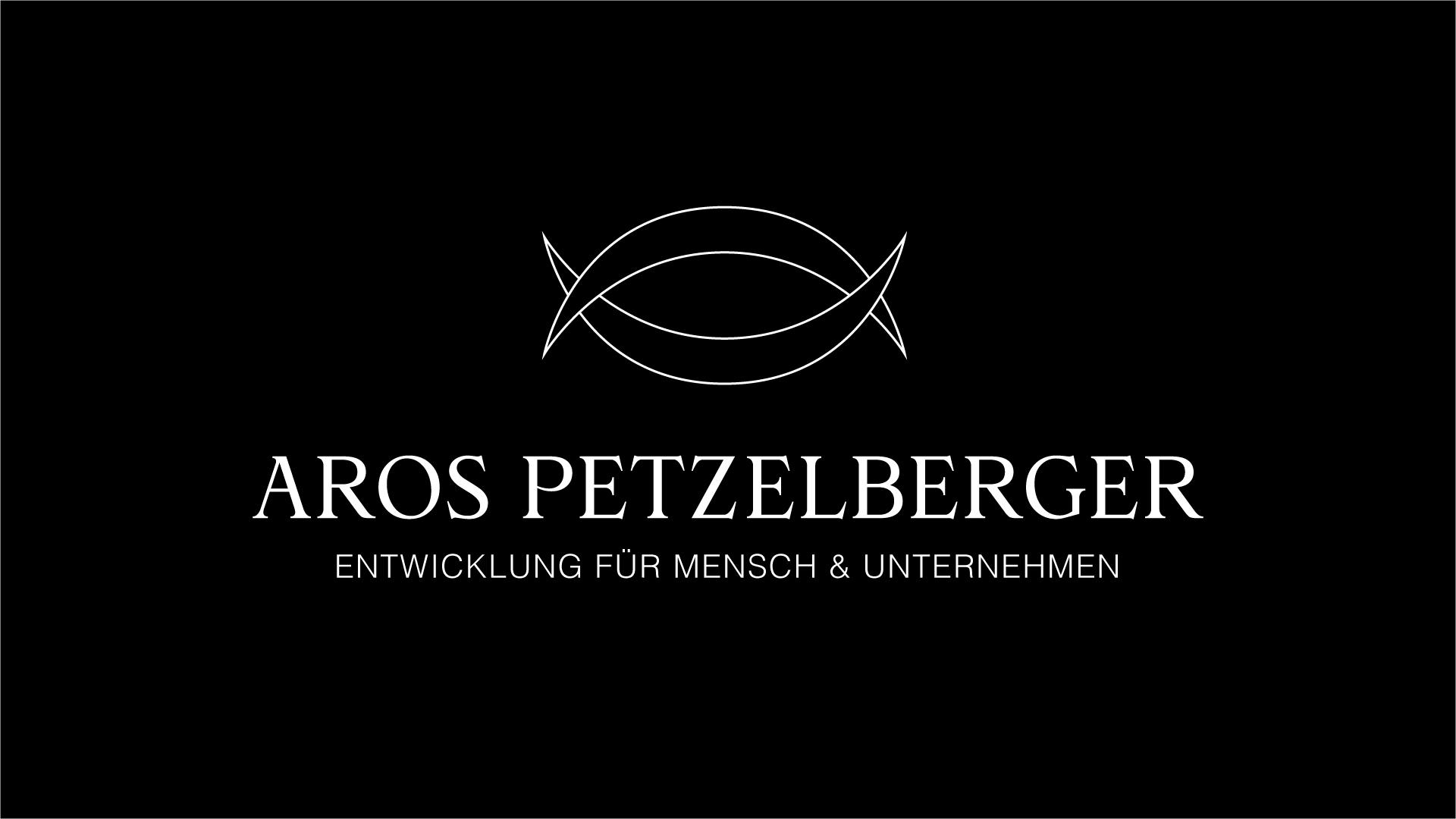 Aros Petzelberger
